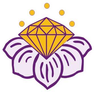 Logo Regine Dehn